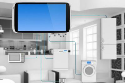 What if all the 'things' in the Internet of Things spoke the same language?