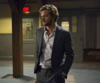 Get Excited Iron Fist Fans: We Have the Season 2 Premiere Date and a Teaser Trailer!