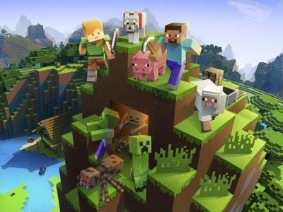 Does Minecraft Earth require an Xbox Live account?