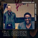 Al Green Releases Cover of 'Before The Next Teardrop Falls,' First Single in 10 Years: Listen