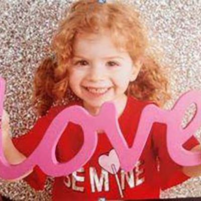 Police search for 3-year-old girl who may be 'missing and endangered'