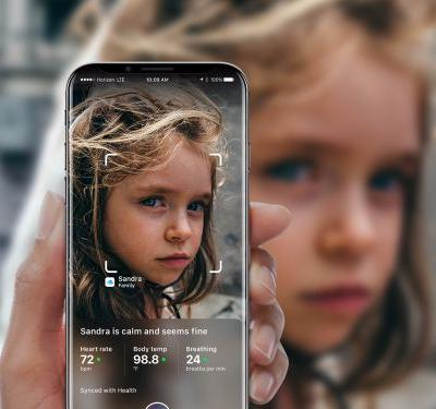 'It's a game changer': the new iPhone has marketers bullish on augmented reality