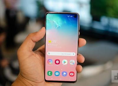 Samsung Galaxy S10 vs. Galaxy S9: How much better is Samsung's new flagship?