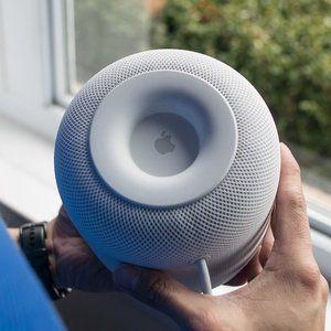 HomePod fails to gain traction; just 2% of Apple customers own one