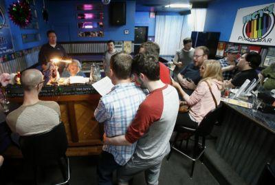 Hot Spot: Sing your heart out at Ingy's Piano Bar