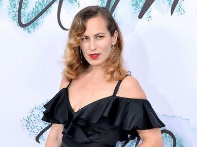 Charlotte Olympia Files for Bankruptcy
