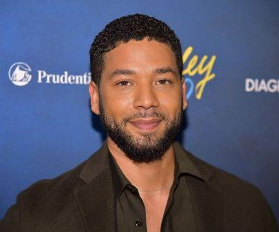 How Two Phone Calls to a SiriusXM Radio Show Encapsulated Nearly Everything About the Jussie Smollett Case