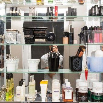 The Most Expensive Beauty Products We Swear By
