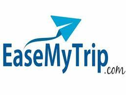EaseMyTrip associates with Tourism Malaysia for promoting Malaysia amongst Indian tourists