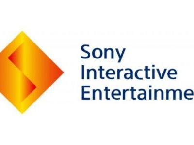 Sony Cancels PAX East 2020 Attendance Due to Coronavirus