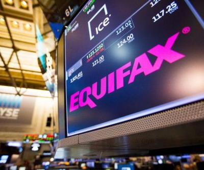 Equifax hackers stole data for 200k credit cards from transaction history