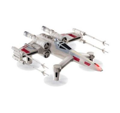 Save 66% on the Star Wars Propel Drone: Collector's Edition