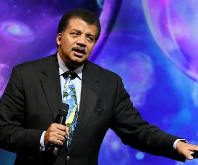 Fox and National Geographic are investigating misconduct claims against Neil deGrasse Tyson
