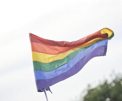 The Results Are in - Australia Votes Yes For Same-Sex Marriage!