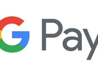 How to add credit/debit cards, gift/loyalty cards, and more to Google Pay