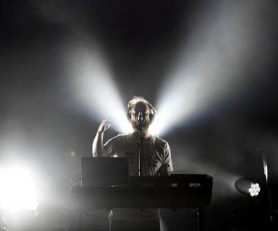 "Watch Bon Iver Debut Unreleased Song ""Hayward, MI"" At For Emma, Forever Ago Anniversary Show"