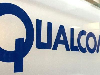 Report: Qualcomm cutting jobs as it looks to reduce costs by $1B amid Apple legal case