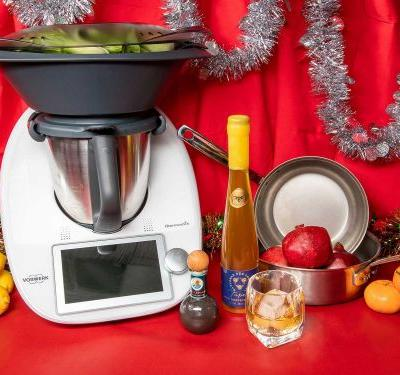 The 2019 Big Budget Gift Guide