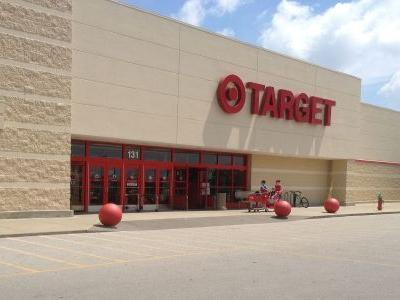 Target plans to up hourly base pay to $15