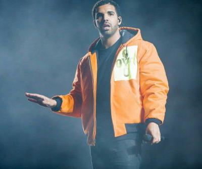 Drake Apparently Supported Secret Baby Mother for Years