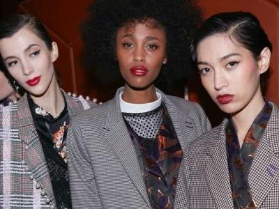 Snow Xue Gao and Its Cool, Wearable Take on Suiting Is a Label to Watch