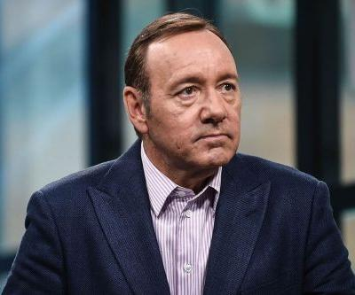 Investigation Finds 20 Allegations Against Kevin Spacey At The Old Vic Theatre