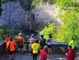 Finger Lakes introduces tourism courses to boost careers