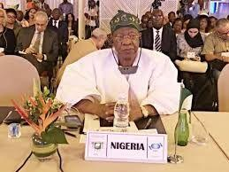 The UNWTO-CAF meeting is expected to put Nigeria in global tourism map