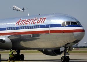 American Airlines CEO: Politics playing role in re-certification of Boeing 737 Max