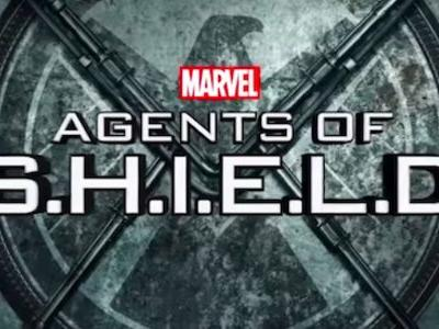 How Agents Of S.H.I.E.L.D. Brought Back The Character We've All Been Waiting For