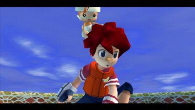 Did You Know Gaming's look at Ape Escape is bananas