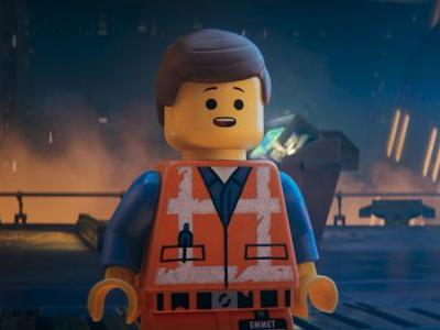 Everything Is Pretty Good In 'The LEGO Movie 2: The Second Part'
