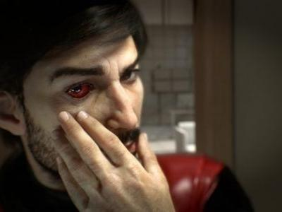 PlayStation Now's January Lineup Adds 9 Games, Including Prey and Metro 2033 Redux