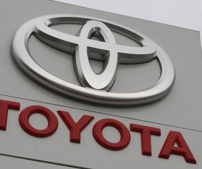 Toyota And Mazda Will Work Together On Electric Cars
