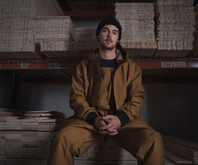 Burton Teams up With Carhartt WIP for Performance-Inspired Capsule Collection