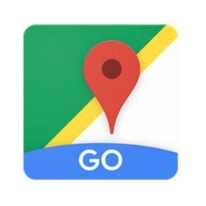 Google Maps Go hits 10 million installs hinting that Go handsets have 1.5% of the Android market