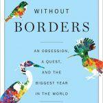 Birding Without Borders: A Review