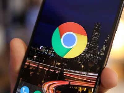 Chrome 61 for Android hits stable w/ share menu & Translate redesign as bottom bar UI begins rollout