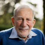Obituary Notice: Walter Munk, World-Renowned Oceanographer, Revered Scientist