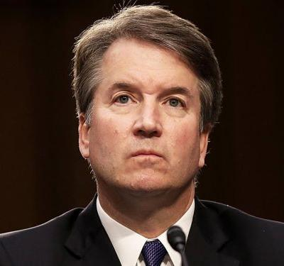 It's Up To Murkowski & Collins To Stop Kavanaugh. Here's What You Can Do