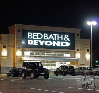 Bed Bath & Beyond's new $29-a-year membership is actually a really good deal - it can pay for itself in a single purchase