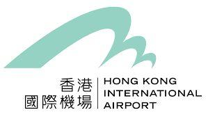 HKIA Achieves Record Breaking Performance in 2016