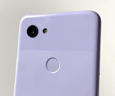 Google Pixel 3 'Lite' leaks in extensive video