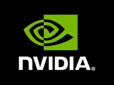 Nvidia Unveils New Quarto RTX Cards Using Turing Architecture And Built For Ray Tracing