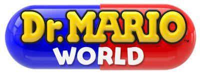 Dr. Mario Coming For iOS And Android This Summer