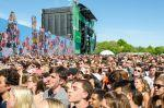 Boston Calling Music Festival 2017 Review: The Top 10 Best Performances