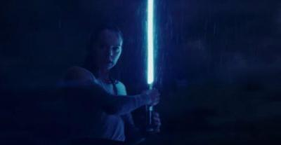 What Does the 'Star Wars: The Last Jedi' Ending Mean for the Future of the Trilogy?