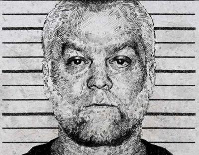 Making a Murderer part two is coming in October