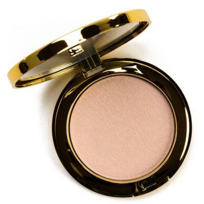 JD Glow Beyunce Pressed Powder Illuminator Review & Swatches