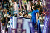 20 Reasons Michelle Obama's Hair Is National News